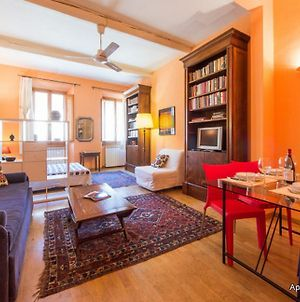 Apartments Florence - Orto photos Room