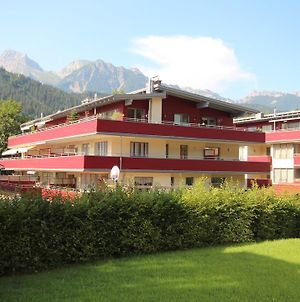 Ski-In/Ski-Out Appartements Augasse By Schladming-Appartements photos Exterior