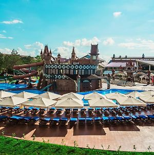 Alean Family Resort & Spa Doville 5* Ultra All Inclusive photos Exterior