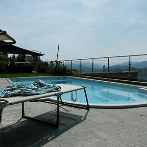 Villa Girandola With Private Heated Pool photos Room