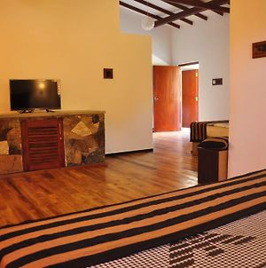 Asantha Guest House photos Room
