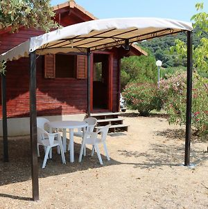 Camping Les Couchants photos Room