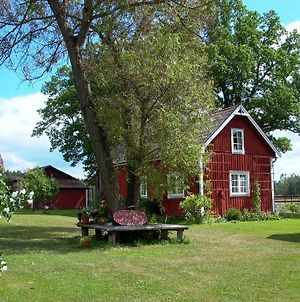 Roxtorp Cottage photos Exterior