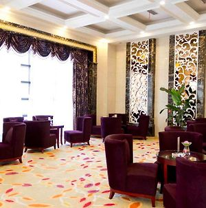 Jin Feng International Hotel photos Interior