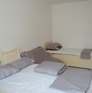 A'Erding Wenzhao Youth Hostel photos Room