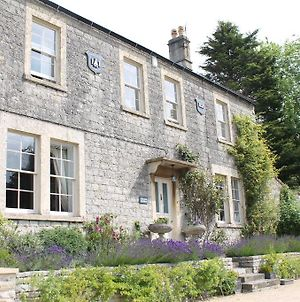 Roundhill Farmhouse photos Exterior