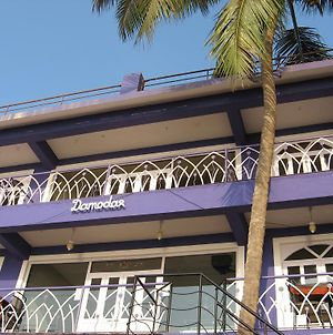 Damodar Guest House photos Exterior