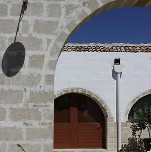 B&B Masseria Cappotto photos Exterior