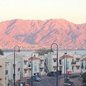 Amdar Apartments Eilat photos Room