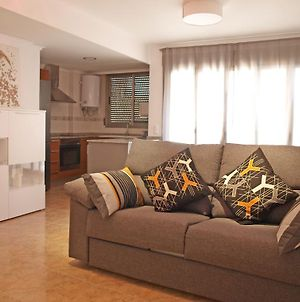 Apartup Sagunto Beach photos Room