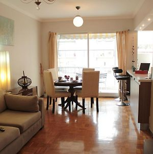 Luxurious Apartment In Palermo Buenos Aires photos Room