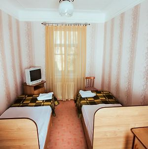 Economy Hotel Elbrus photos Room