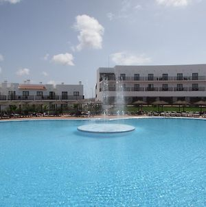 Bcv - Summer Breeze Private 1 Bedroomed Apartment Sol Dunas Resort photos Room