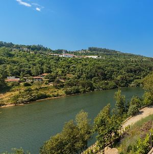Douro Green photos Exterior