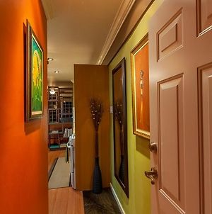 Choose To Be Happy At Seymour # 9 And 16 - Studio Apartments photos Room