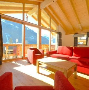 Chalet 5 Vogelbeere By Alpen Apartments photos Room