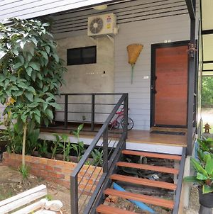 R-Lampang Guest House photos Exterior