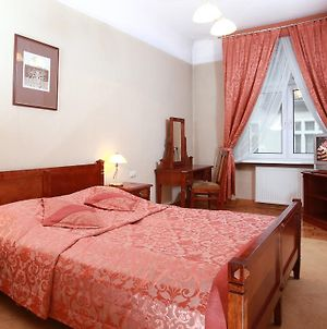 Apartamenty Heban photos Room