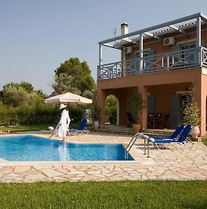 Villa Simeoni photos Room