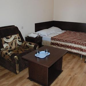 Guest House Uncle Chernomor photos Room