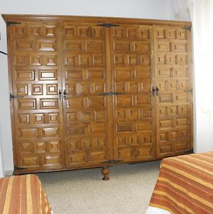 Apartamento Crucero Baleares photos Room