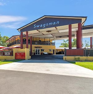 Quality Inn Swagsman Miles photos Exterior