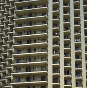 Port Benidorm photos Exterior