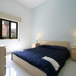 Novecento Bed And Breakfast photos Room