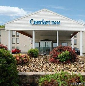 Quality Inn Waynesburg photos Exterior