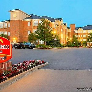 Residence Inn By Marriott Cleveland Beachwood photos Exterior