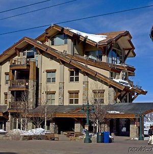 Telluride Resort Lodging photos Exterior