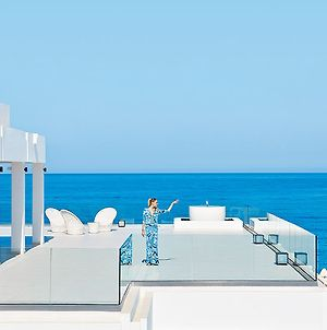 Grecotel Lux.Me White Palace​ photos Exterior