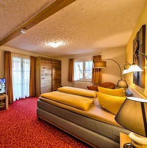 Hotel Sonneneck Titisee - Adults Only photos Exterior