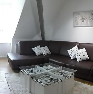 Appartement Montagne Chic photos Room