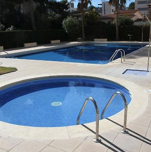 Click & Booking Residencial Aqua photos Room