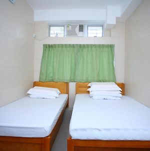 Hoking Guest House photos Room