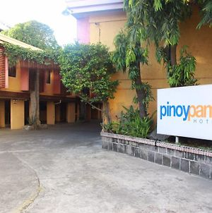 Pinoy Pamilya Hotel photos Exterior