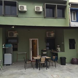 Haistar Homestay photos Exterior
