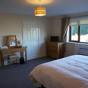 Forest View Holiday Park photos Room