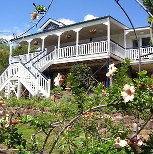 Boonah Hilltop Cottage photos Exterior