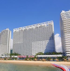 Estay Resort Toener Silver Beach Huizhou photos Exterior