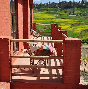The Little House In The Rice Fields photos Room