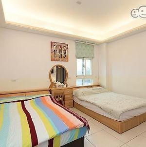 Xinchuan B&B photos Room