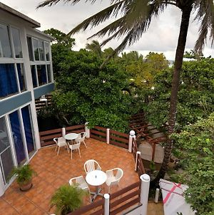 Aissatou Beach Resort photos Exterior