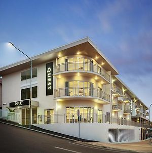 Quest Townsville On Eyre photos Exterior