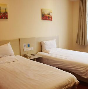 Hanting Hotel Kunming Chuanjin Road Branch photos Room