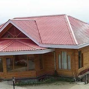 The Chalets Naldehra photos Exterior