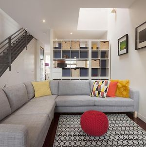 Boutique Stays - Somerset Terrace, Townhouse In Richmond photos Room