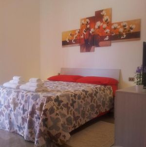 Bed & Breakfast Il Danubio photos Room