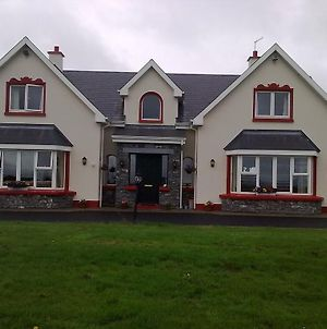 Loughrask Lodge Bed & Breakfast photos Exterior